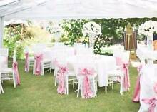 Wedding and Event Hire Northam Northam Area Preview