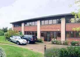 ST ALBANS Office Space to Let, AL3 - Flexible Terms   2 - 85 people