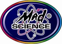 Mad Science is currently looking for instructors