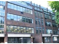 CLERKENWELL Private Office Space to let, EC1R– Serviced Flexible Terms | 2-61 people