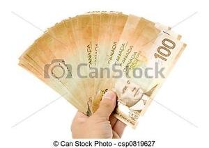 Buying gift cards for cash ,collectibles,pop culture,Canada tire