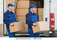 $50/Hour sydney and interstate Removals Parramatta Parramatta Area Preview