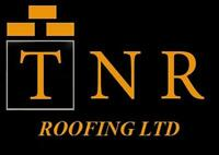 FULL ROOF REPLACEMENTS/ROOF REPAIRS IN LETHBRIDGE AND AREA