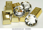 Van Dam Diamonds & Gold Jewelry