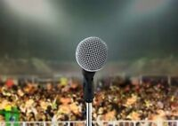 Singing Lessons for Anxiety