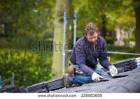ROOFING DONE RIGHT BY SHINGLEHAWKS