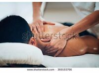 Xmas offer for a limited time full body massage 1hr £20,90 mins £35 Call now! Dunkirk Nottingham