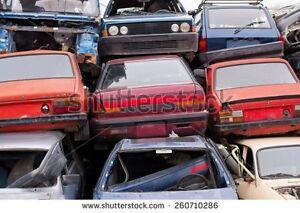 Wollongong region  , we buy unwanted  cars,van,Utes  Wollongong Wollongong Area Preview