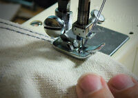 Sewing Expert