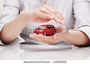 DO YOU NEED CHEAP AUTO AND HOME INSURANCE?