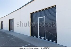 Looking for warehouse/storage space 1500sq or more