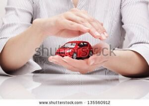 AFFORDABLE AUTO INSURANCE RATES