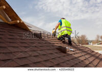 High Quality 'New' Roofing Services