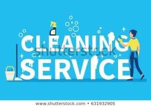 Jariwala Cleaning Co.