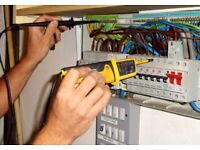 EICR - BEEN TOLD YOUR RENTAL PROPERTY NEEDS A REWIRE? CHANCES ARE,IT DOESN'T!