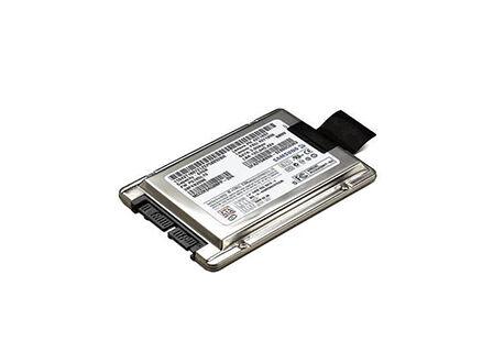 IBM 43W7734 50 GB Internal Solid State Hard Drive