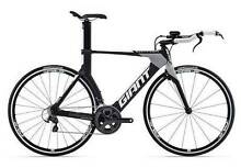 2015 Giant trinity medium ultegra 11sp Baldivis Rockingham Area Preview