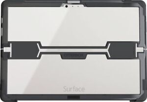 Otter box Symmetry for Microsoft Surface Pro 3