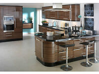 -------AA CARPENTRY & BUILDERS --ALL TYPES OF CARPENTRY& BUILDING WORK MAINTENANCE---