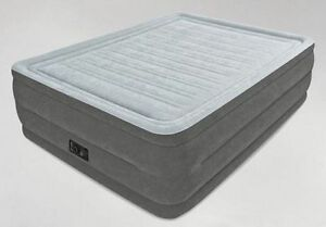 Air Mattress Kitchener / Waterloo Kitchener Area image 1