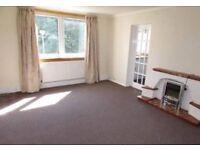Two Bedroom Flat to Rent - NO DEPOSIT
