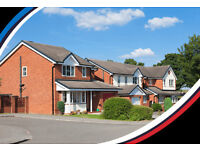 Homebuyers and Building Surveys Dorset - from £255 - Blake - Chartered Surveyors