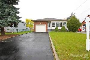 Homes for Sale in Eastdale, Hamilton, Ontario $569,900