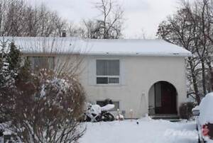Homes for Sale in Central, Fort Erie, Ontario $229,900