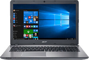 Lost cord.acer aspire 38207t core i3