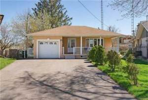 9 Quinby Crt