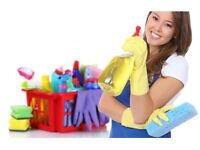 From £11 an hour - Book cleaning services in London