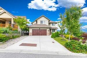5052 Windsong Crescent