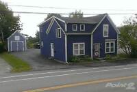 Homes for Sale in Bedford, Nova Scotia $369,900