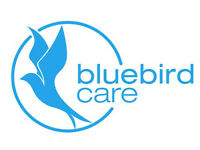 Bluebird Care - Care Workers Weymouth
