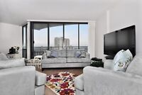 Beach Towers, 2 bedrooms Apartment from 2800