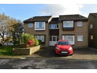 Ground floor studio apartment /1 bed flat in great location in Morley, with allocated parking space