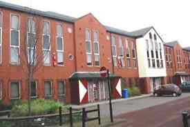 SUNDERLAND Private Office Space to let, SR1– Serviced Flexible Terms | 5-71 people