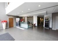 Swindon Serviced offices Space - Flexible Office Space Rental SN5