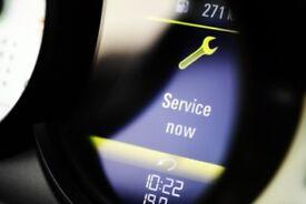 A1 Car Centre (Vehicle servicing, Car Valeting, MOT prep, Brakes, Batteries etc)