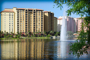 3-Bedroom-Condo-Orlando-Bonnet-Creek-Resort-In-the-Heart-of-Disney-World