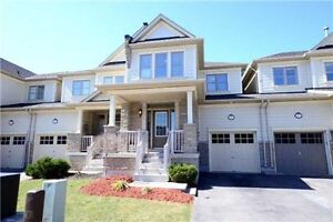 House for sale in Milton, Ontario