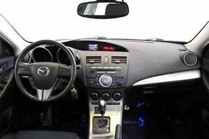 2010 Mazda 3 SPORT GS 5DR, HATCH, TOIT OUVRANT, BLUETOOTH West Island Greater Montréal image 9