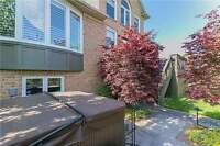126 Stephensbrook Circ Whitchurch-Stouffville Great  Home for sa