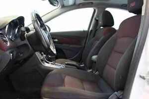 2012 Chevrolet Cruze LT turbo AUTO, RS, TURBO, MAGS, TOIT, West Island Greater Montréal image 6
