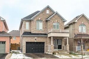 New Stouffville Listings