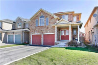 BRAMPTON DETACHED HOMES FOR SALE STARTING FROM $399,300