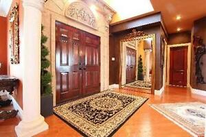 Beautiful Barrie Home for Sale NOW!