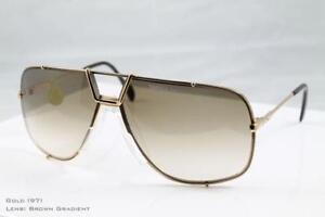 New Cazal LV & Dita Sunglasses 1to1 Copy ray ban rayban gucci