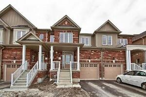 TOWNHOUSE BRAND NEW FOR RENT IN BRADFORD!