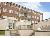 A First floor two bedroom apartment located in Temple Cowley